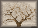 tree-of-knowledge-obfuscation-sm