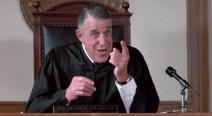 judge vinny