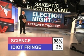 sskeptic-election-night