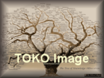 tree-of-knowledge-obfuscation-image icon