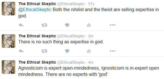 expertise-in-god