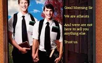 hello we are atheists - Copy