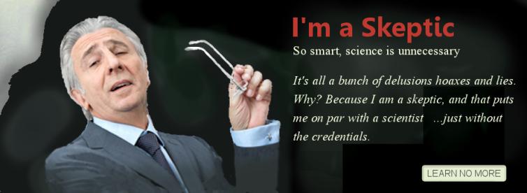 I'm a Skeptic MiHoDeAL