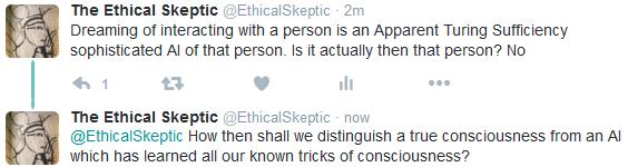 the-trick-of-consciousness