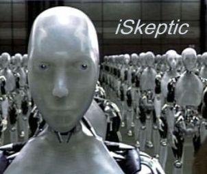 i Skeptic