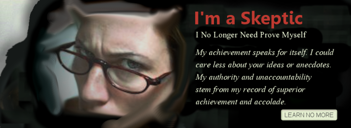 Achievement justifies authority - Copy