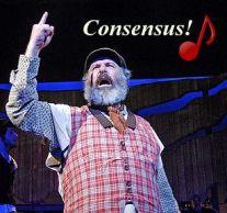 consensus - Copy