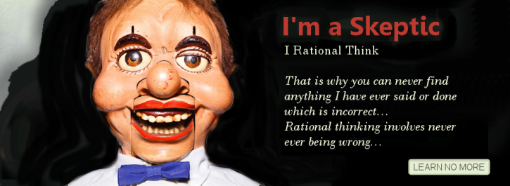 Rational Thinking - Copy