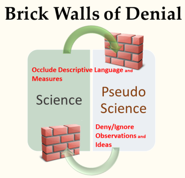 Brick Walls of Denial - Copy