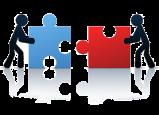 puzzle definition 1