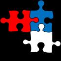puzzle definition 2