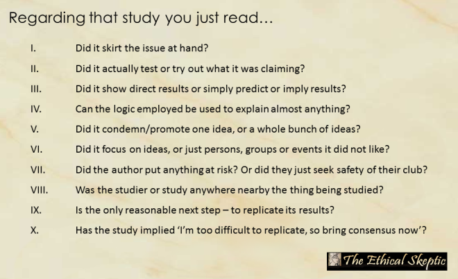 the-ten-study-questions